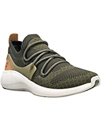 b303cd53c4f19 Amazon.co.uk  Timberland - Trainers   Men s Shoes  Shoes   Bags