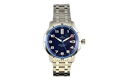 Reloj hombre Lorenz 026774bb