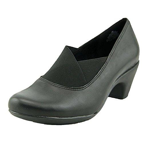 easy-spirit-catava-damen-us-75-schwarz-slipper