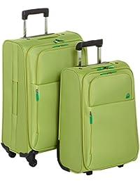 y no de Benetton bolsas es disponibles Amazon Incluir Maletas HqFtOxUwY