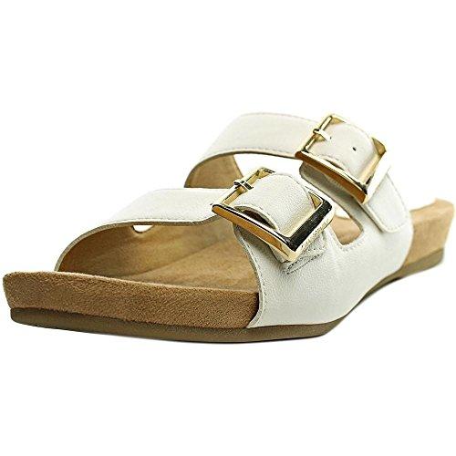 giani-bernini-jijee-damen-us-85-wei-sandale