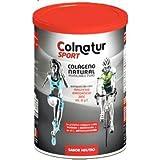 Colnatur neutro 330 Sport