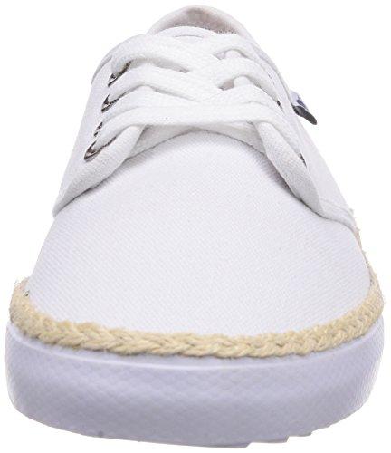 Rocket Dog - Baha, Sneakers da donna bianco (WHITE)