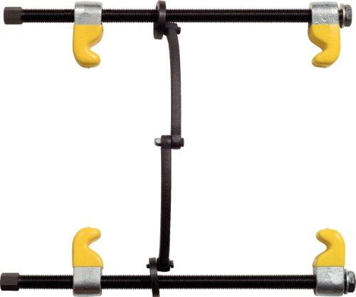 ks-tools-6700051-compresseur-ressort-barre-de-securite-et-crochets-revetement-plastifie-300-mm