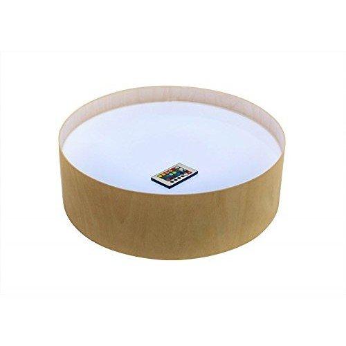 Eduplay 110236 Leuchtkübel (Spannungen Würfel)