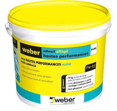 weber-colle-carrelage-pate-weber-adhesif-allege-haute-performance-5kg-classe-d2et-16000127