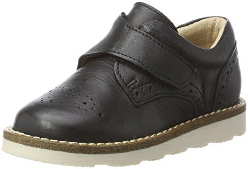Bild von RED WAGON Jungen Schuhe mit Klettverschluss