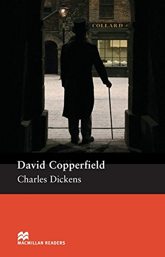 Intermediate Level: David Copperfield: Lektüre (Macmillan Readers)