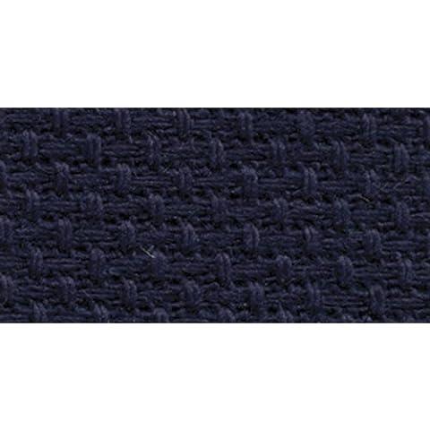 DMC Gold Standard Aida 14Count 15Zoll X 18box-navy, andere,