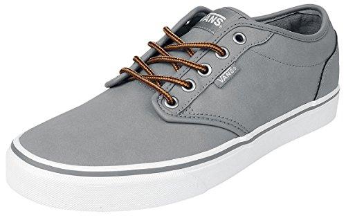 Vans Atwood, Herren Skateboardschuhe