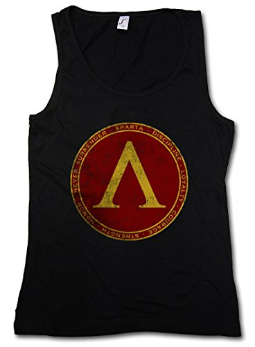sparta-donna-canotta-tank-top-spartano-poleis-polis-never-surrender-discipline-honor-strength-courag