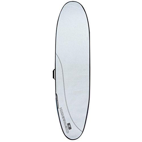 ocean-et-terre-neuf-jour-compact-jour-5-mm-longboard-planche-de-surf-sac-27-m-2-surf-argent