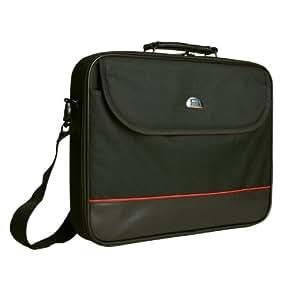 Pedea Trendline Notebooktasche 43,9 cm schwarz