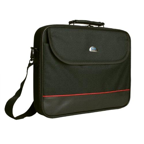 pedea-sacoche-pour-lordinateur-portable-de-184-pouces-467cm-avec-un-compartiment-supplementaire