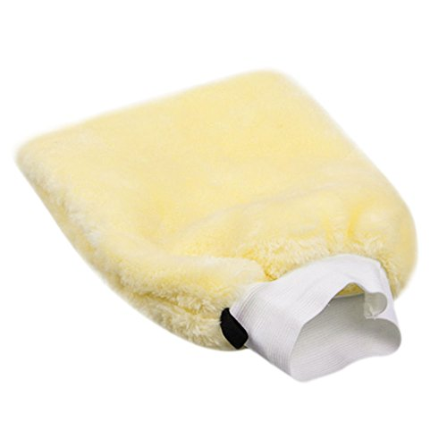 artificial-lambswool-2-in-1-wet-dry-car-wash-mitt-by-detailers-united-large-28cm-x-23cm-one-size-qui