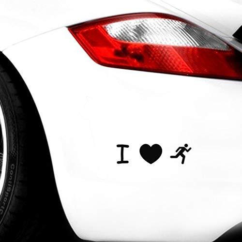 vw aufkleber auto Auto Aufkleber Aufkleber Auto Aufkleber Ich mag Stickerfor Auto Auto Stoßstange Fenster Aufkleber Aufkleber Aufkleber laufen