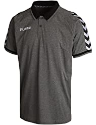 Hummel Polo Stay Authentic