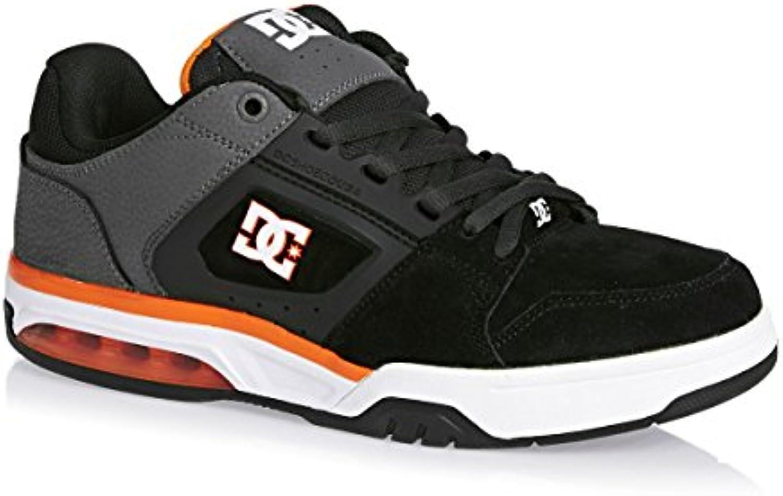 DC Shoes Rival - Zapatos Para Hombre ADYS200034  -