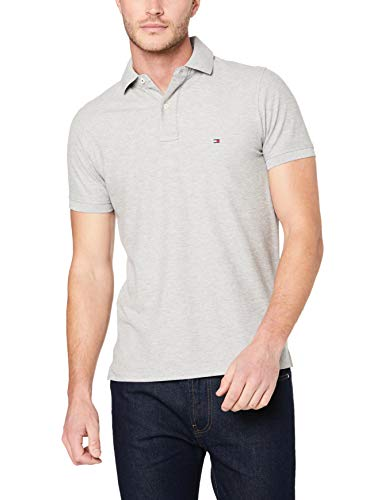 Zoom IMG-1 tommy hilfiger core regular polo