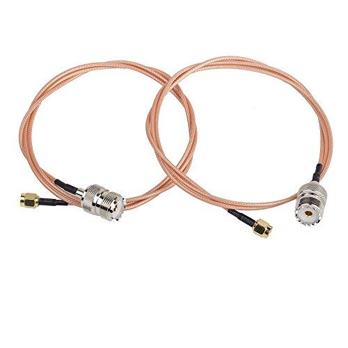 2pcs-36inch-3ft-91cm-rf-koaxiale-koax-rg316-kabel-adapter-versammlung-handantenne-kabel-sma-mann-zu-