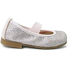7678094a5 Amazon.es  zapatos papanatas