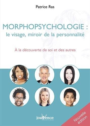 Morphopsychologie : le visage, miroir de la personnalité