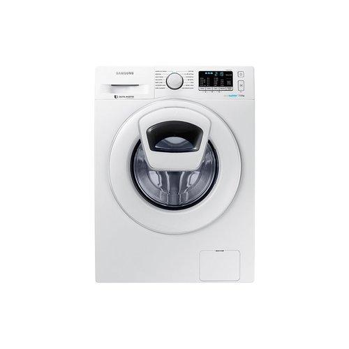 samsung-lavatrice-a-carica-frontale-a-libero-posizionamento-ww-70-k5410-ww-da-60cm