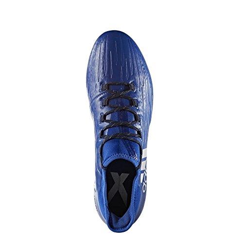 Adidas X16.2 FG BB4180 Herren Fußballschuhe BLUE