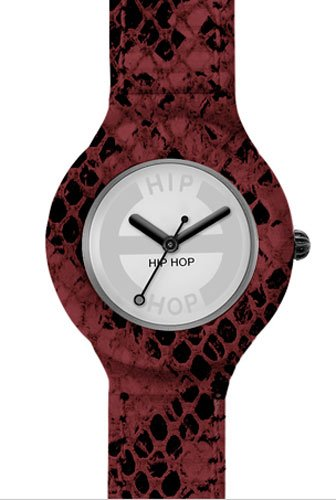 Reloj - Breil - Para - HWU0415