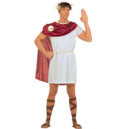 Widmann 35553 Erwachsenenkostüm Spartacus, (Kostüme Halloween Spartacus)