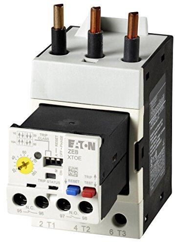 EATON E65-SMPP050-HL - SENSOR OPTICO