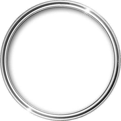 hqc-anti-condensation-basecoat-paint-20l-brilliant-white