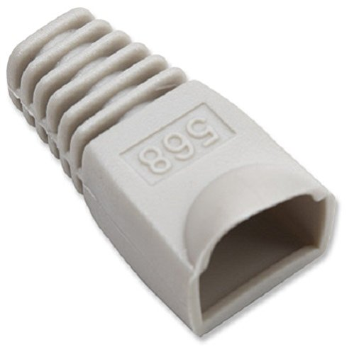 ic-intracom-intellinet-kink-cable-boot-for-rj45-plug-gray