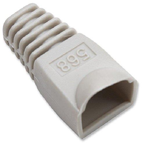 ic-intracom-intellinet-504362-confezione-da-10-copriconnettori-per-rj-45-grigio
