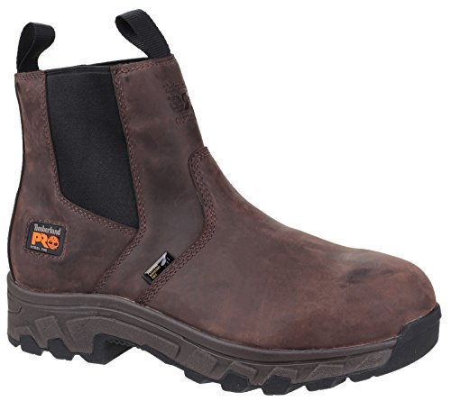 timberland-workstead-brown-11