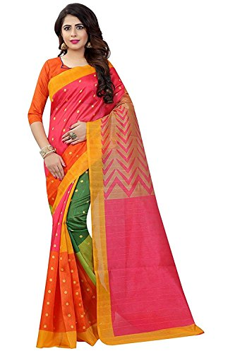 Sarees latest new collection party wear (sarees by PRAMUKH STORE Sarees For...