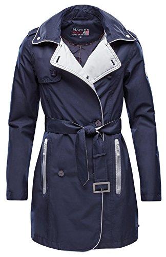 marinepool-damen-norma-trench-coat-women-jacke-navy-xxl