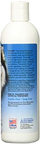 Bio Groom Extra Body Shampoo, 354 ml 4