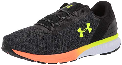 Under Armour Charged Escape 2 3020333-00