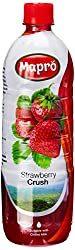 Mapro Strawberry Crush, 750ml
