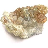 ZINKIT Glaskristall groß SPECIMEN aus Polen Rare zincl029 preisvergleich bei billige-tabletten.eu