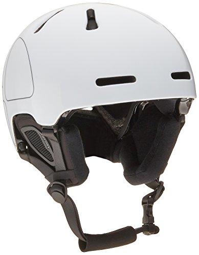 poc-casco-da-sci-fornix-bianco-white-xl-xxl