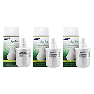 3 x Samsung DA29-00003G - HAFIN2/EXP Aqua-Pure Plus Wasserfilter