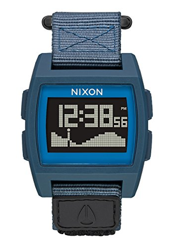 Reloj Nixon para Hombre A1169-307-00