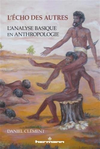 lecho-des-autres-lanalyse-basique-en-anthropologie