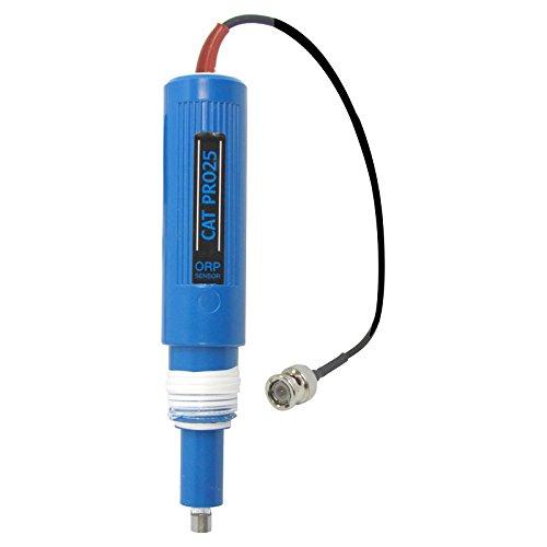 hayward-pro25-10cavo-cat-controller-sensore-orp-con-120-inch