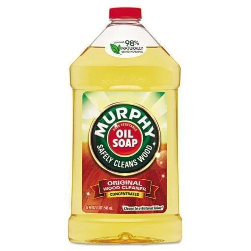 murphyoil-1163-original-wood-cleaner-fresh-scent-liquid-32oz-by-murphy-oil