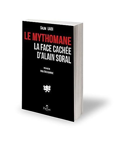 Le Mythomane - La face cachée d'Alain