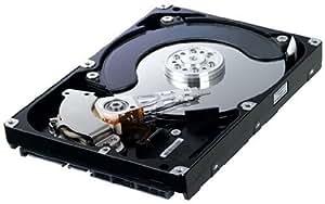 Samsung F1 640GB s-ATA Festplatte 7200rpm 16MB Cache