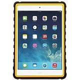 Bear Grylls Action Case for iPad Mini with Retina Display - Jet Black